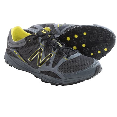 new balance minimus trail running shoes new balance 101 minimus trail running shoes for
