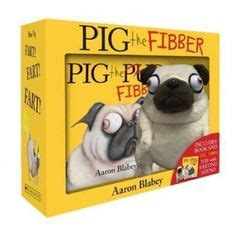 see pug run book don t call me by aaron blabey for ages 3 7 picture books bears