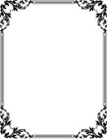 best 20 borders and frames ideas on pinterest frame download sweet sixteen bracket and