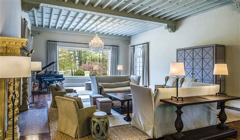 home design center ct at home design center greenwich ct 28 images greenwich