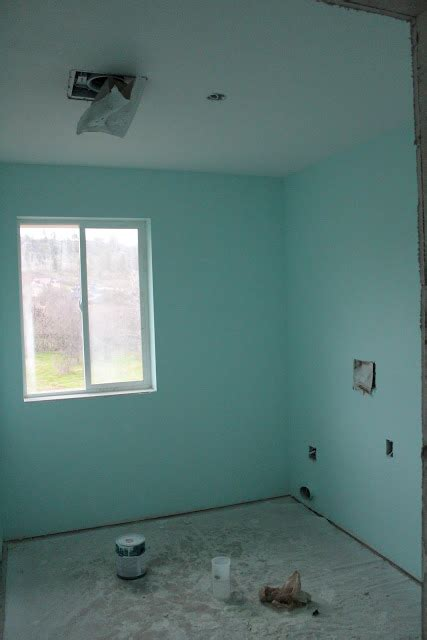 behr paint color nurture southern oregon we re finished painting the interior