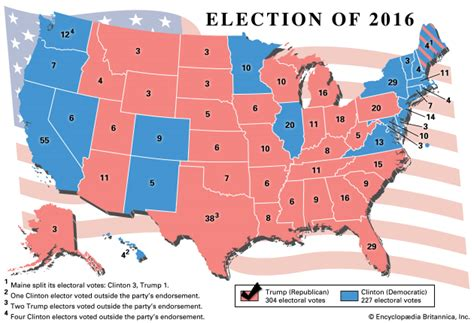 us general election results map united states presidential election of 1824 united