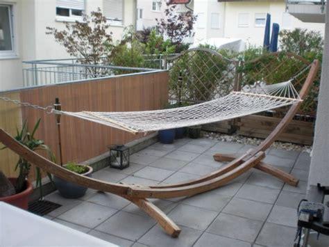 wie schreibt terrasse terrasse balkon terrasse mein zuhause zimmerschau