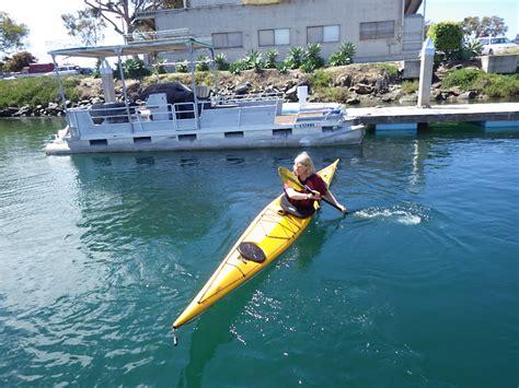 kayak club boats boat control san diego kayak club