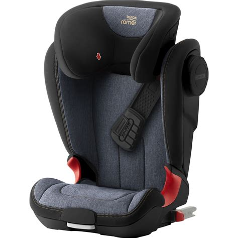 child seat britax britax r 246 mer child car seat kidfix xp sict black series