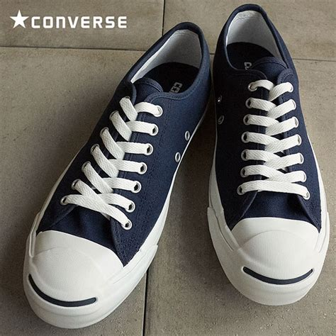 mischief converse jack pursel converse jack purcell navy
