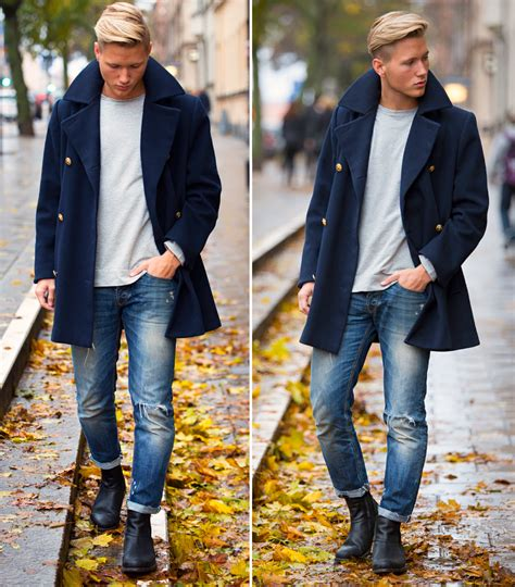 swedish style swedish guys fashion www pixshark com images galleries