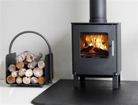 Biomass Fireplace by Fireplaces Stoves Biomass Solar Heat Heating