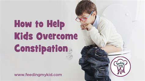 how to help a constipated how to help adults overcome constipation