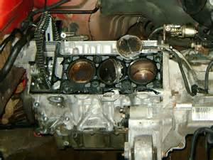 2 7 L Chrysler Engine Tom Vago S Chrysler Website 2002 Chrysler Sebring