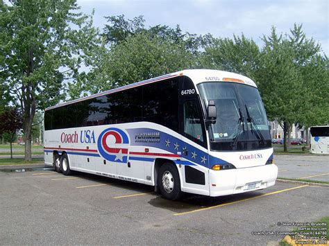 bus couch coachusa stagecoach group barraclou com