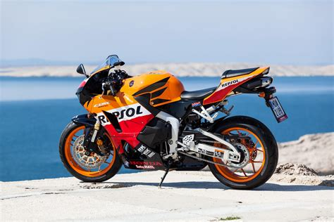 honda cbr rate in image gallery 2013 honda repsol 600