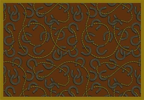 western themed rugs themed area rugs rugs sale