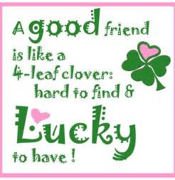 st patricks day quotes and sayings image quotes at relatably