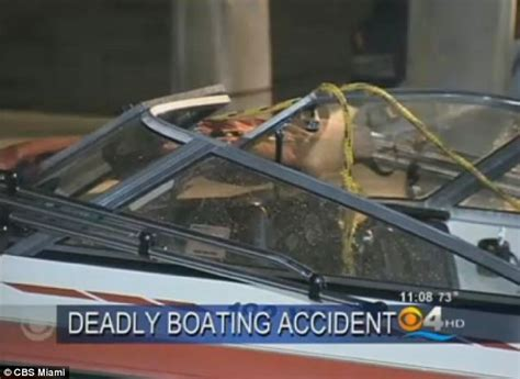 boating accident uk tragedy woman fatally crushed between boat and bridge