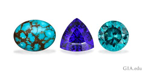 dec birthstone color december birthstone what you need to about tanzanite