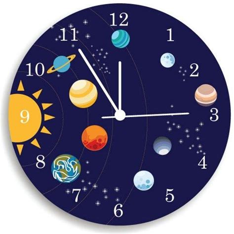 wall clock for bedroom pinterest the world s catalog of ideas