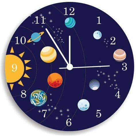 bedroom wall clock pinterest the world s catalog of ideas