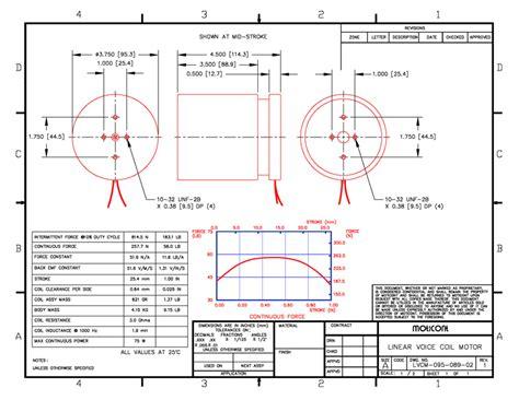 Tubular Heater Dia 9 7 X 1000 Mm 220 Volt 1000 Watt linear voice coil motor lvcm 095 089 02