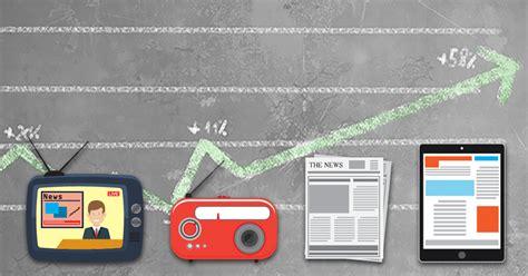 add digital   traditional media sales