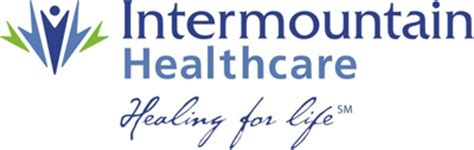 intermountain healthcare physician practicelink