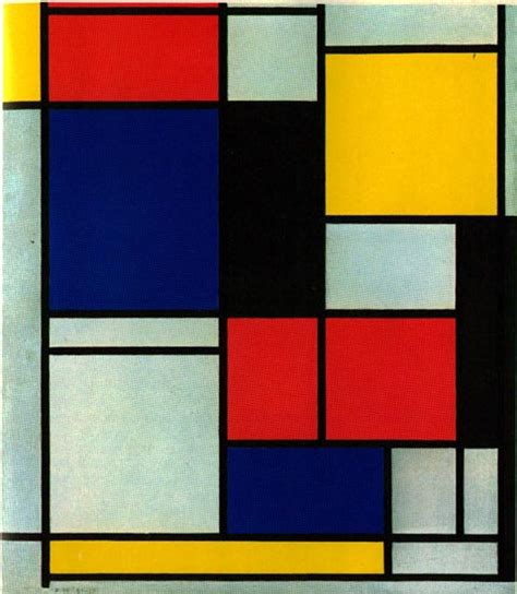 mondrian layout wikipedia bring crystal pepsi back mod fashions you can wear today