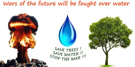 Plant Trees Save Earth Essay by Essay On Save Water Save Trees My Study Corner
