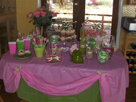 Frog Baby Shower by Baby Princess Baby Shower Www Imgkid The