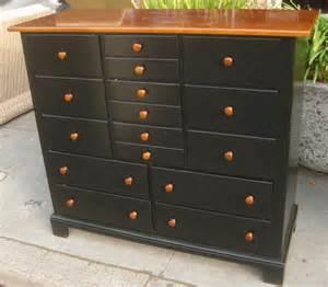 Oversized Dresser Bedroom Furniture How Outstanding Wooden Sliding Large Dresser Design Ideas