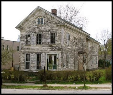 old mansions for sale cheap historic home for sale 1 my old house online