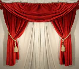 Used Theatrical Drapes Ekduncan My Fanciful Muse Happy Valentine S Day