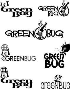 font design process tea logos google search tea boxdesign board