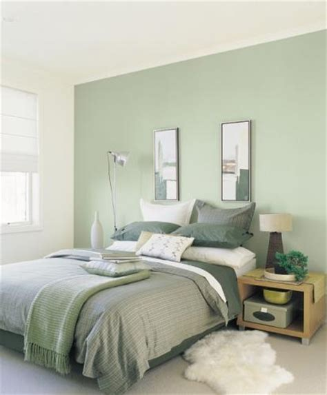 Bedroom Paint Ideas Dulux 14 54 Best Images About Colour Schemes On Grey