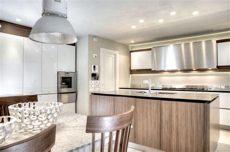 top 10 small home interior interior decorating