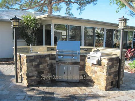 outdoor kitchen cabinets polymer outdoor kitchen cabinets polymer outdoor kitchen
