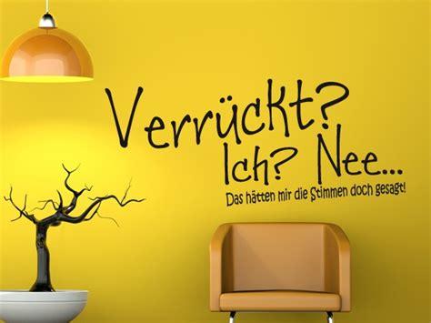 Moderne Duschkabinen 541 by Wandtattoo Spr 252 Che Und Zitate Top 30 Archzine Net