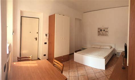 affitto appartamento arredato alloggio arredato monolocale zona centro in affitto ad