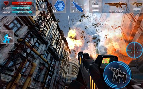 mod game enemy strike enemy strike apk v1 6 9 mod unlimited money gold apkmodx