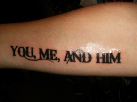 latin lyrics tattoo tattoos sleeves tattoo designs for wrist latin quotes