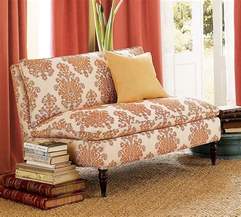 pottery barn living room designs living room sofa design ideas from pottery barn homey
