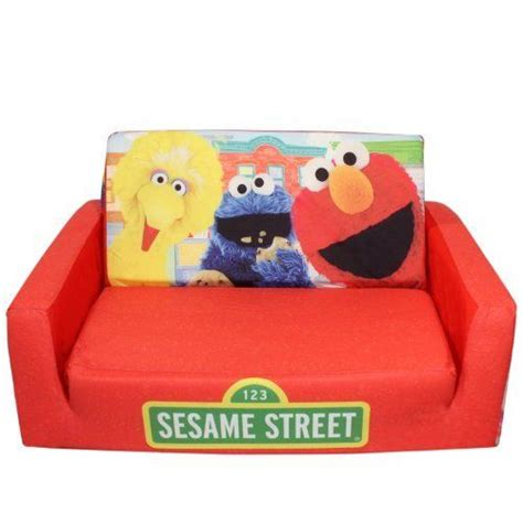 sesame street couch 1000 images about sesame street nursery on pinterest