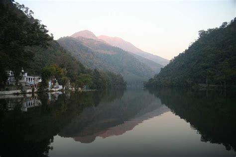 nahan tourism  himachal pradesh top places