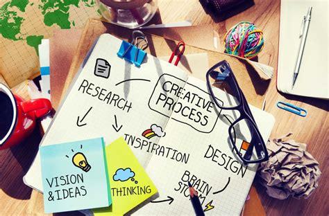visual communication or graphic design good graphic design the secret ingredient in visual