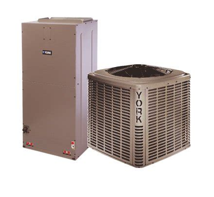 Ac York top 10 best selling air conditioners reviews 2017