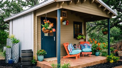 tiny house community austin tiny houses in austin are helping the homeless but it