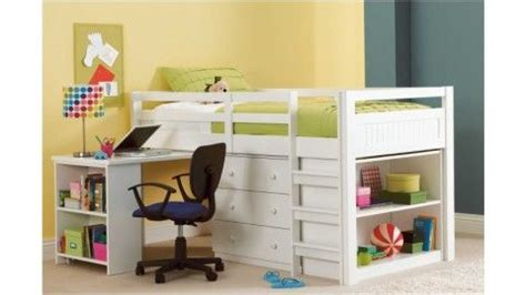 carlo mini sleeper single bed kids beds suites
