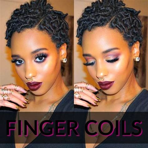 hairstyles after the big chop 17 best images about braided twisted loc d and lovely