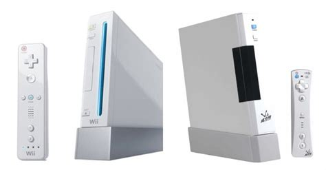 cheap nintendo wii console nintendo is a new cheap console specifically for