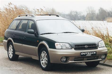 2000 subaru outback tire size subaru outback specs 1998 1999 2000 2001 2002
