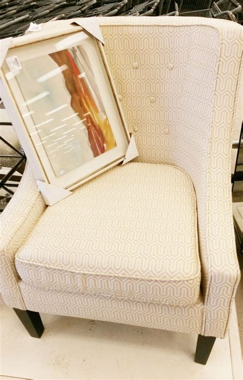 how to make a swivel chair hometalk diy rocker make almost any chair into a